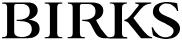 Logo Birks